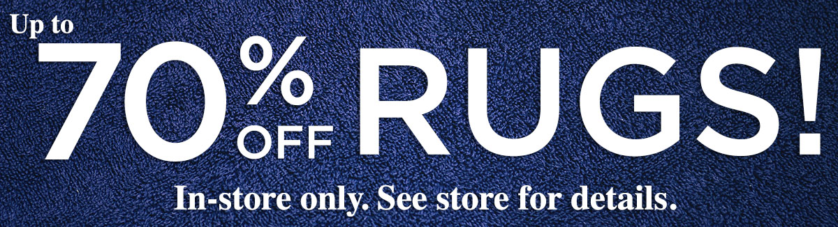 70-percent-off-rugs.jpg