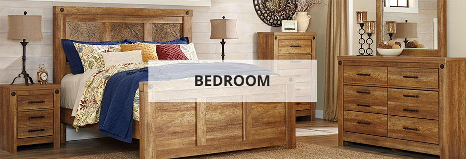 Strange Bedroom Furniture On Sale In The Tri County West Chester Download Free Architecture Designs Scobabritishbridgeorg